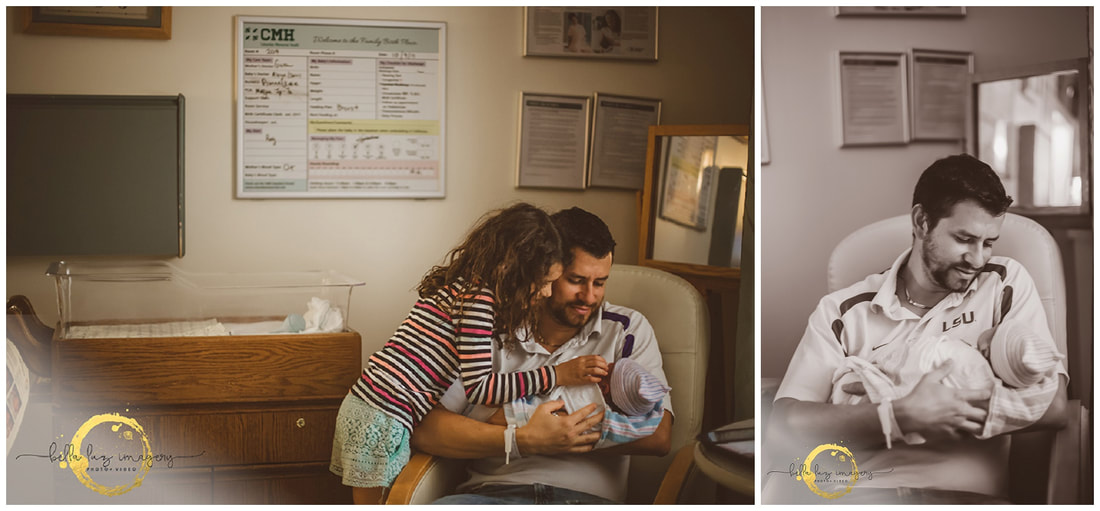 fresh 48 photography, newborn photography, new york, massachusetts, berkshires