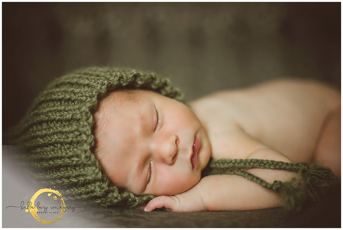 newborn photography in hudson ny, newborn, photography, ny
