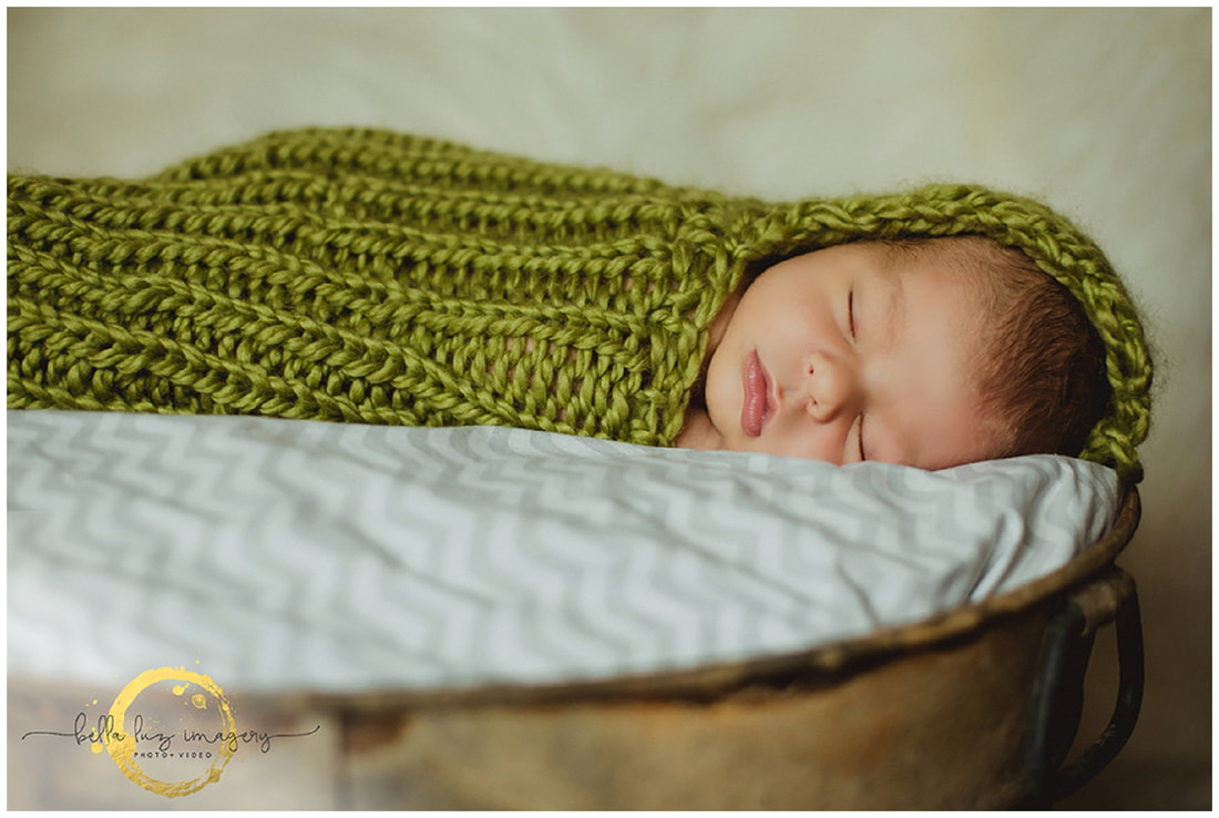 newborn photography in massachusetts, newborn, photography, MA, berkshires, great barrington, pittsfield