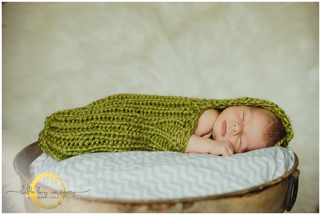 newborn photography, new york, hudson valley