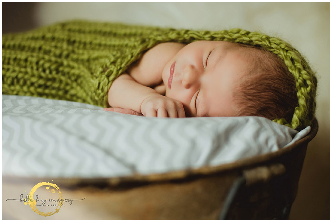 pittsfield ma, newborn photography, newborn photographers