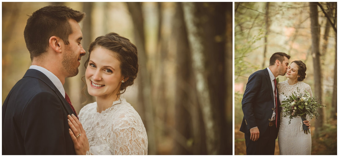 wedding photographers in great barrington, ma, affordable