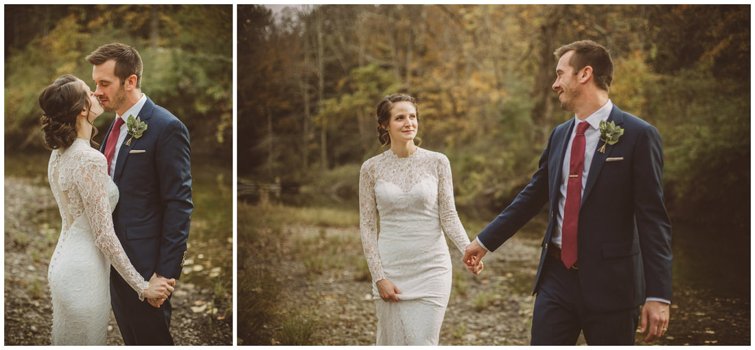 affordable wedding photographers in the berkshires