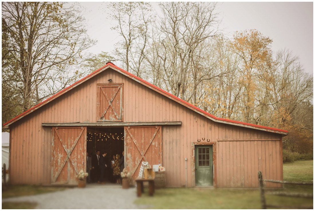 horse barn, rustic rose barn weddings, great barrington, ma