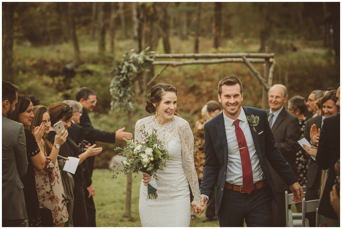wedding photographers in hudson valley ny