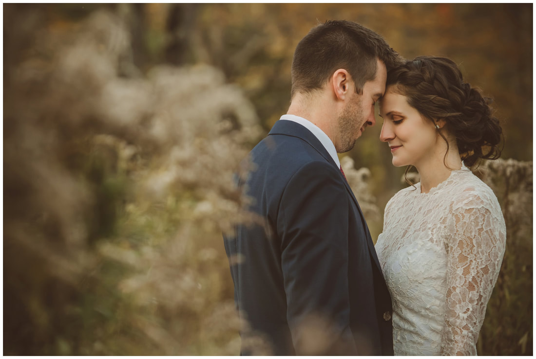 rustic wedding photography, vintage wedding photography, new york