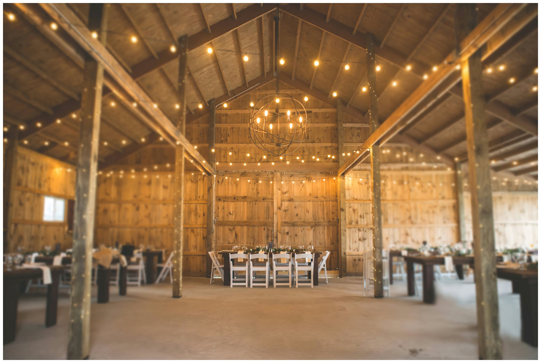 rustic rose barn weddings, barn wedding venue in the berkshires