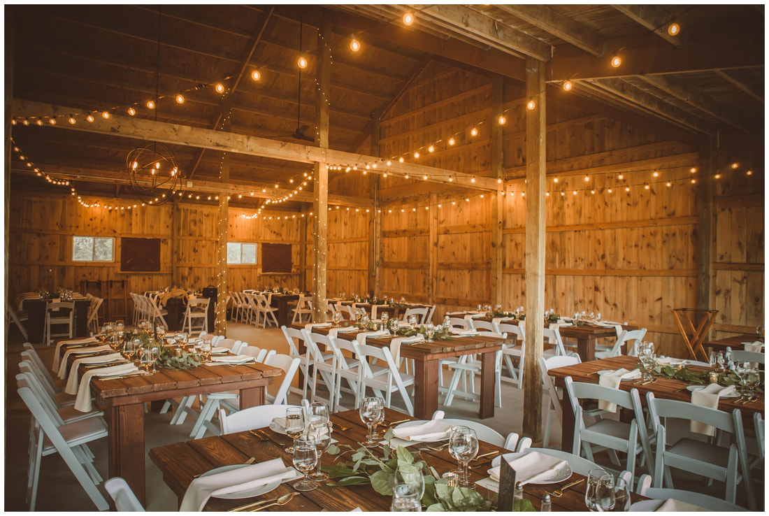 rustic rose barn weddings, berkshire, ma