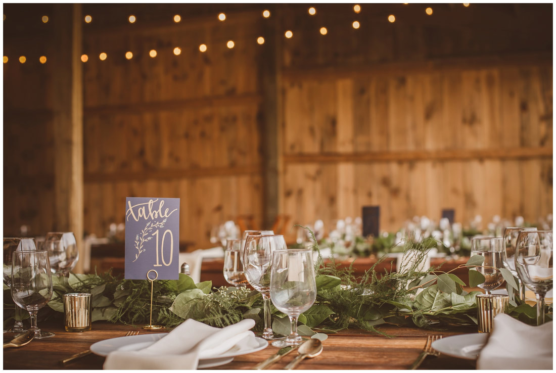 classical tent rentals, barn weddings