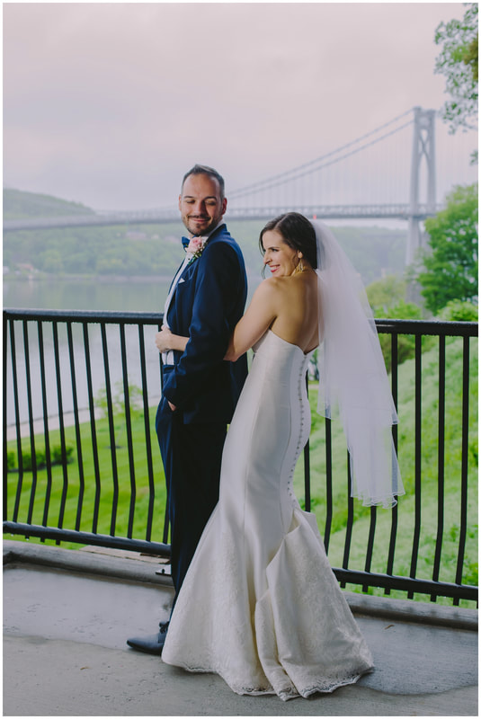 the grandview, wedding photographers, affordable