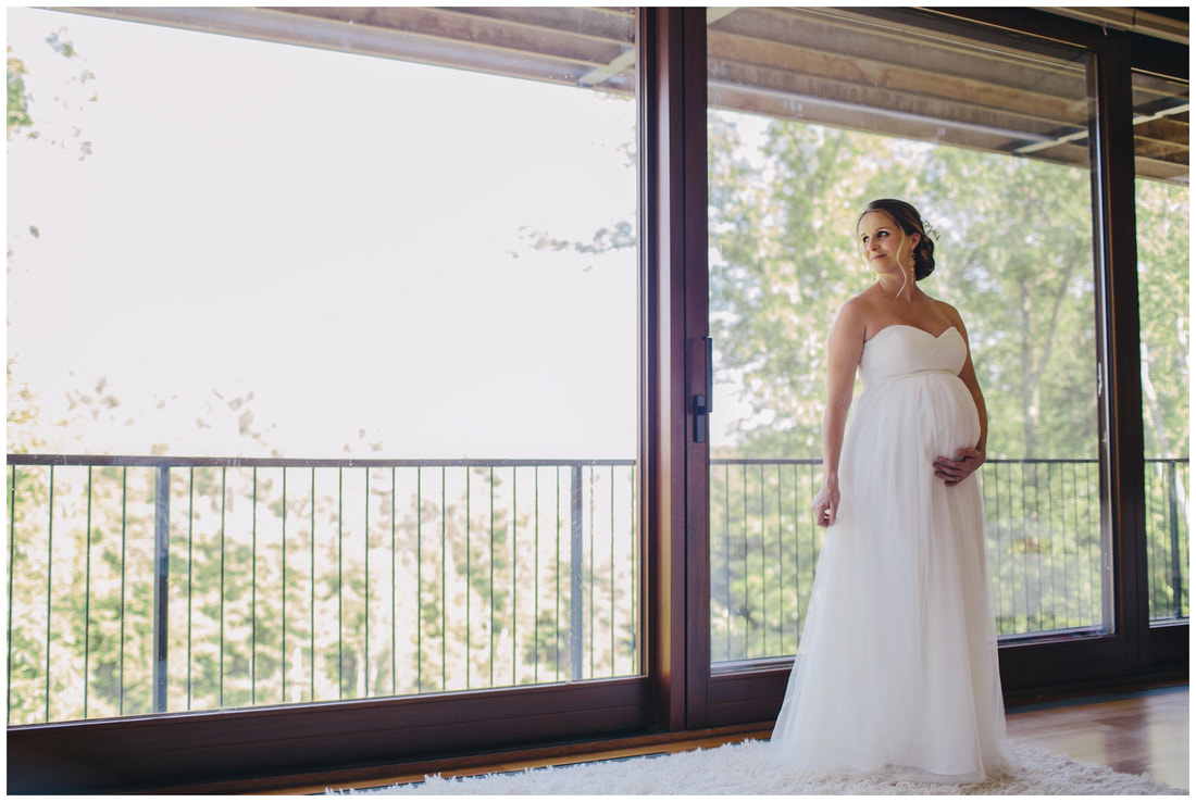 berkshire, Massachusetts, wedding, photographer