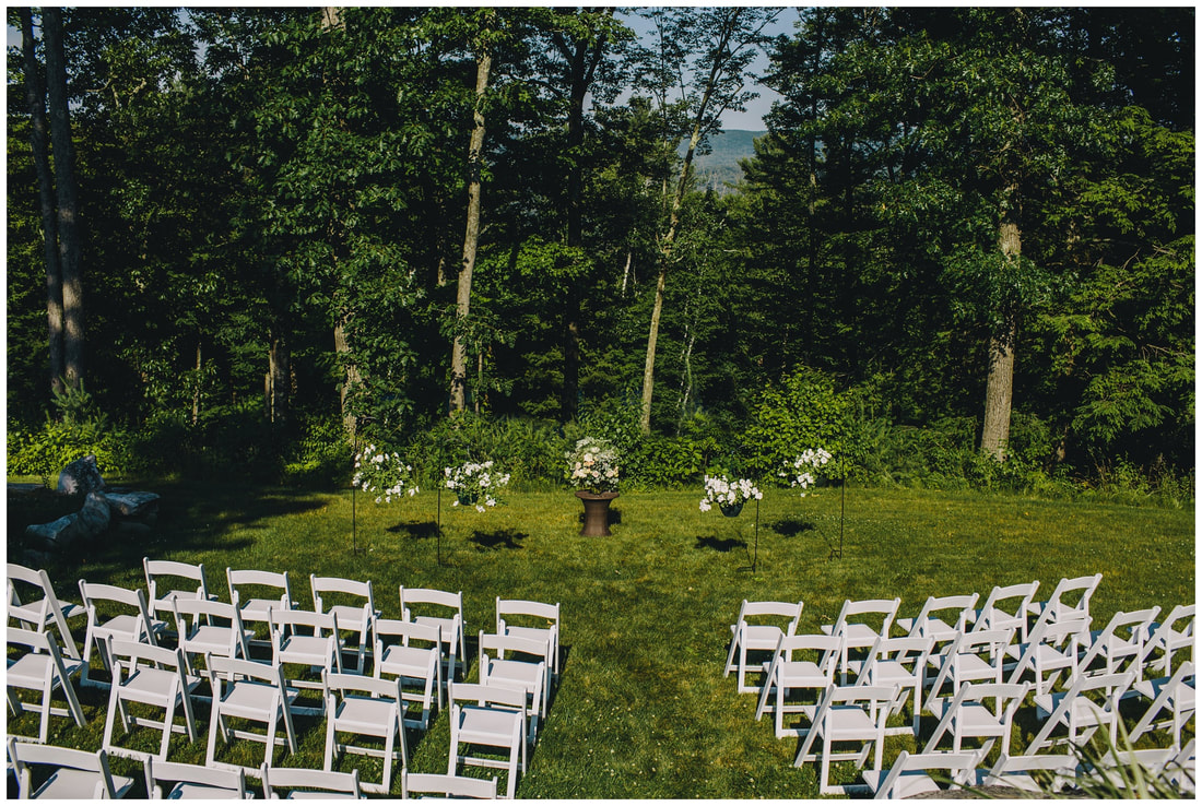 mahaiwe tent, wedding, rentals