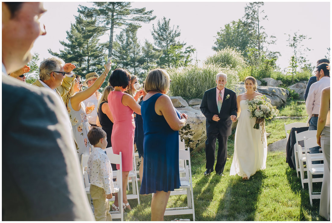 Massachusetts wedding photographer, affordable