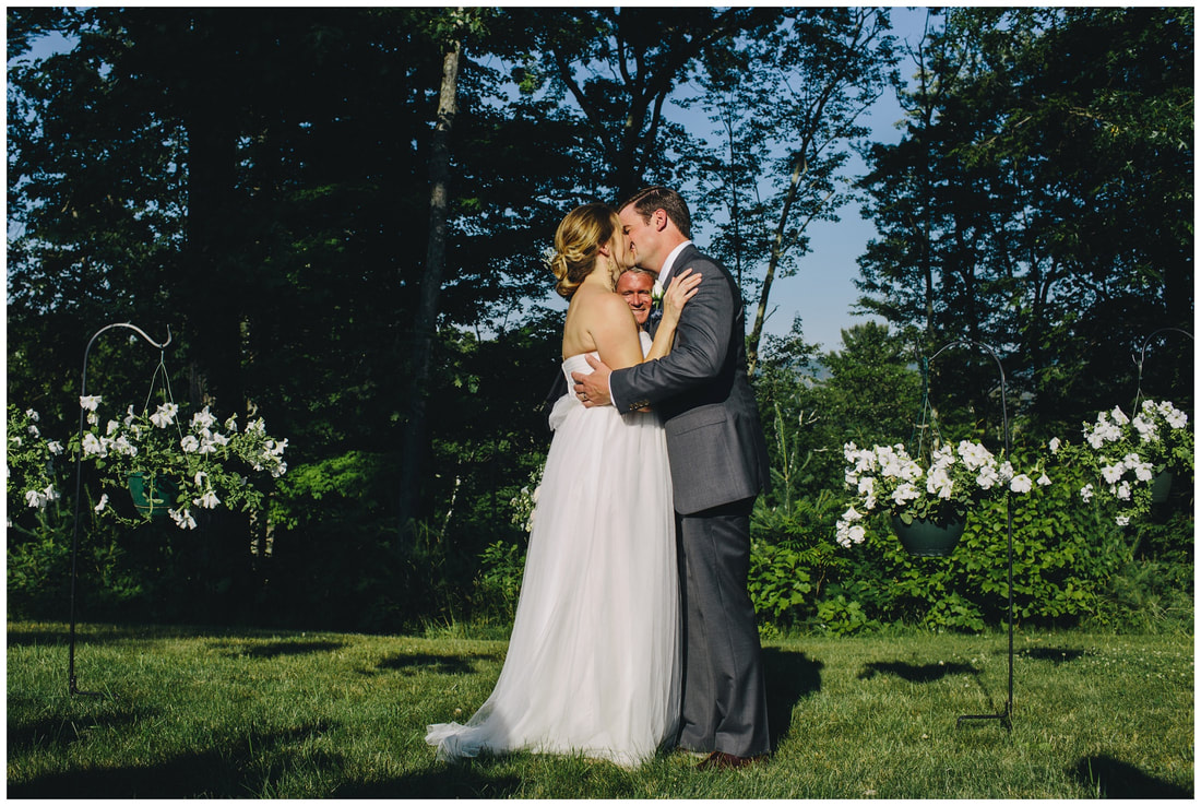 bella luz imagery, wedding photographer