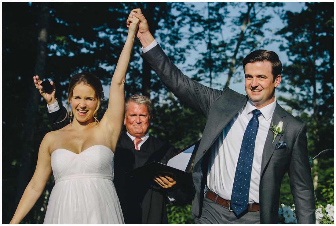 great barrington wedding photographers