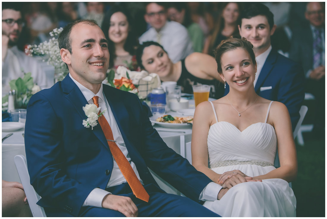 berkshire wedding photography, affordable
