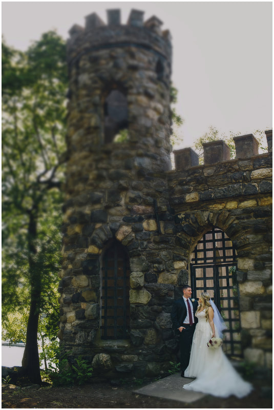 glen island harbor club, wedding, photographers