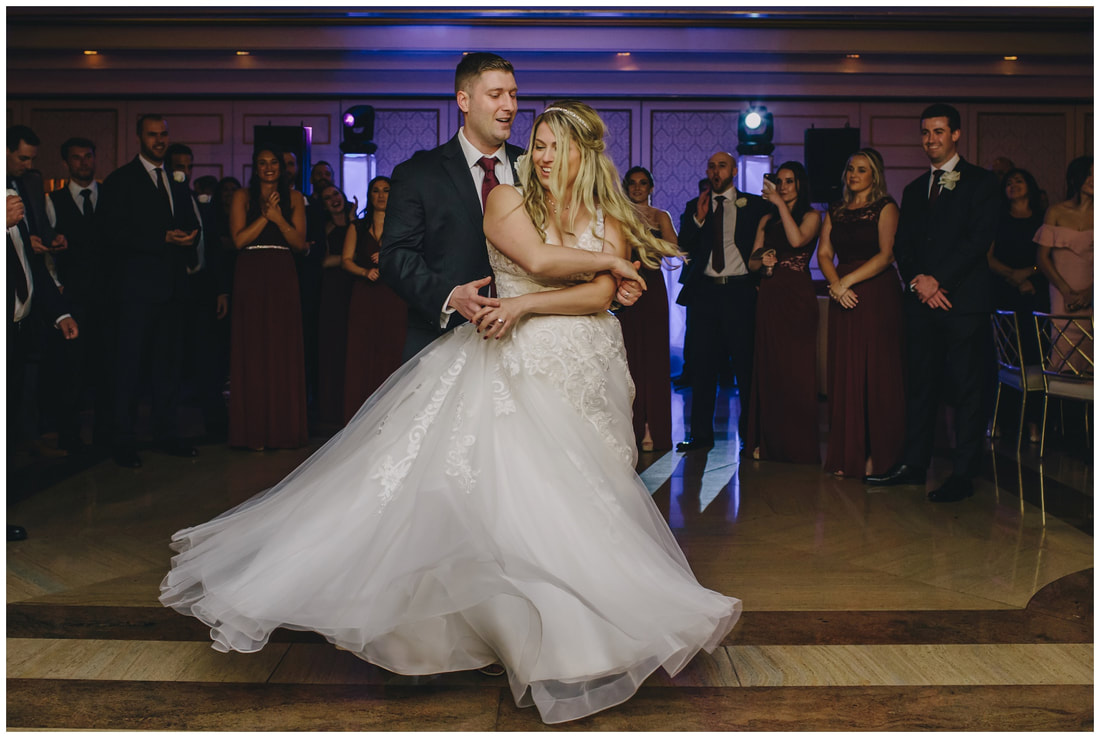 glen island harbor club, wedding, photography, videography