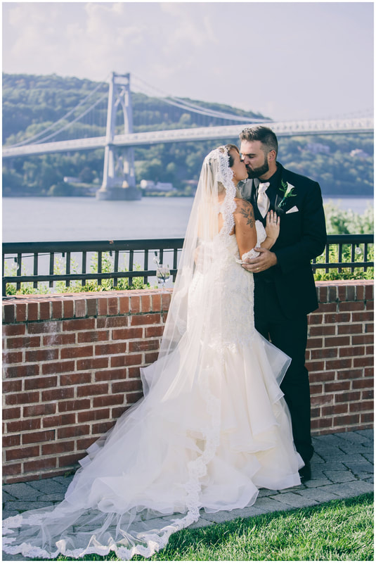 the grandview, wedding photographer, videography