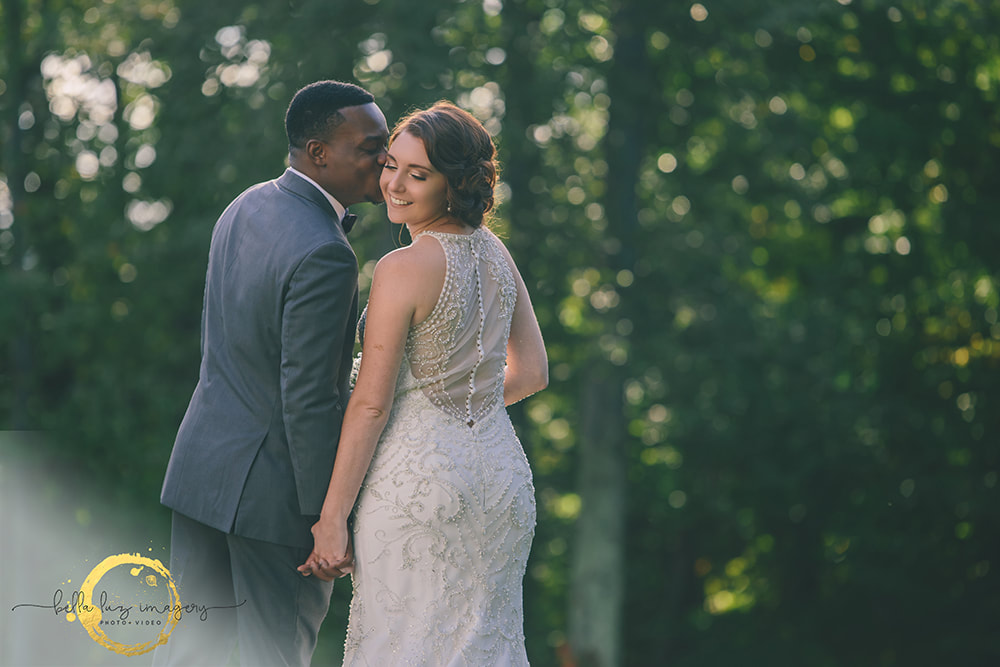 affordable wedding photography, hudson valley