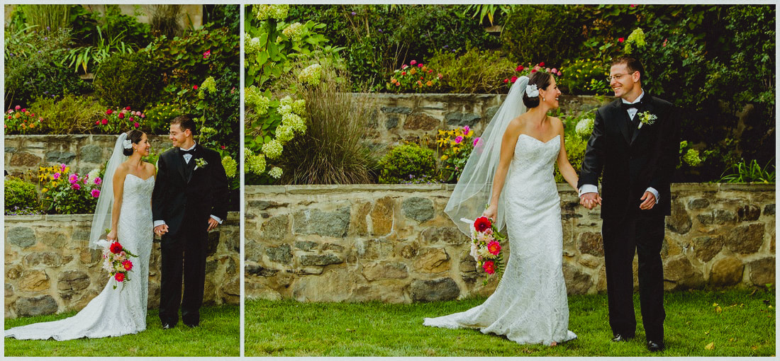 ny wedding photographer, hudson valley